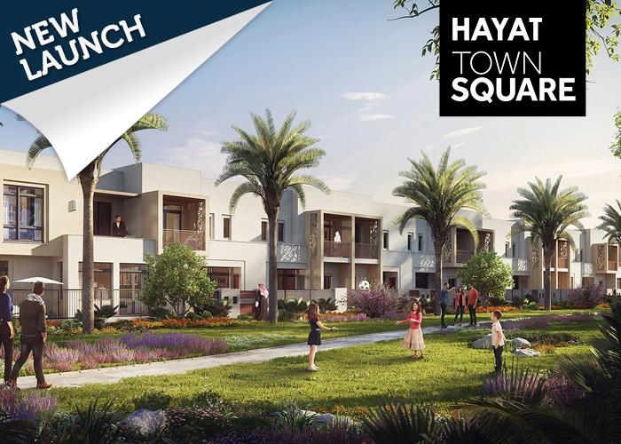 Hayat-Boulevard-Dubai-external-thumbnail