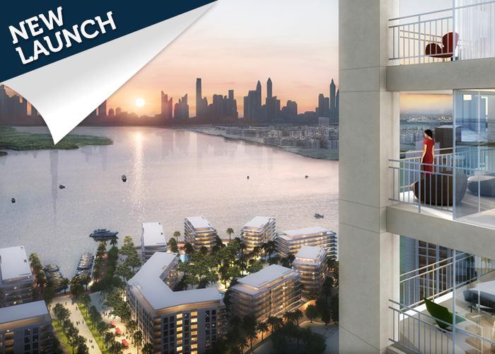 17-icon-bay-Dubai-external